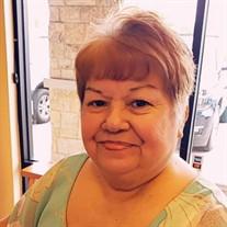 Naomie R. Valencia