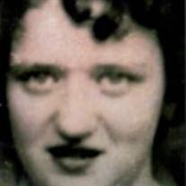 Marilyn Mae Snow (Camdenton)