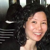 Bing Yee Quan