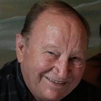 Robert Daniel Stanga Jr.