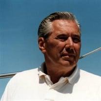 Edward F. Helgans Jr