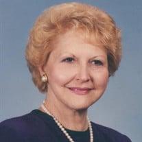 Nanalee Roark Brooks