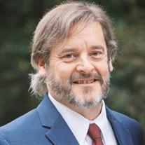 Norman Ralph Hosch