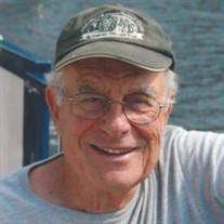 John A. Kaestle
