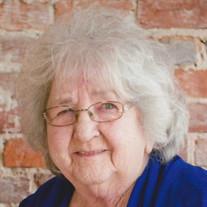 Glenna Smith