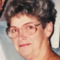 Gayle W. Newland