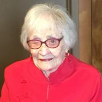 Velma Ruth RILEY
