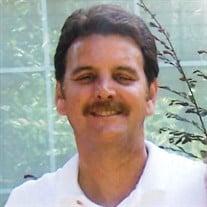 Jeffrey Lee Evans