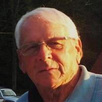 Edwin Clark Meeks Jr.