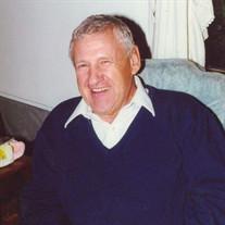 Mr. Robert E. Brownlow