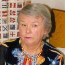 Ann Vilaro