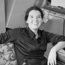 Susan Carol Cheatle