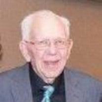 David J. Powers