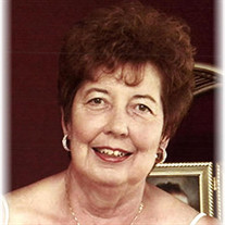 Marjorie Chirco