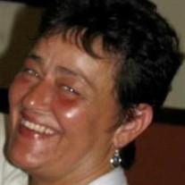 Diane E. Howe Strock