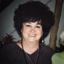 Marie E. Gallagher