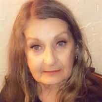 Debra Diane Parrish
