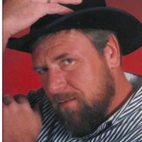 Bobby Wayne Copeland