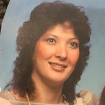 Kathy Tobola