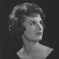 Anne Elizabeth Buban