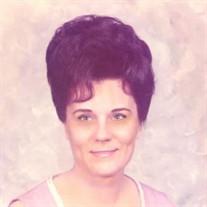 Sherry Yvonne Rydel