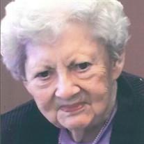 Rosanne Boyd