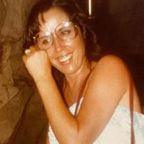 Ramona R. Phillips