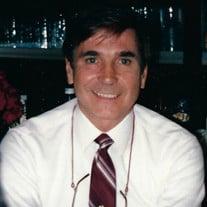 Kenneth E. Henkel