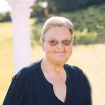 Sandra L. Blunschi