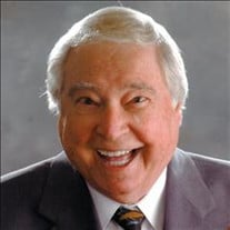 George Charles Pappas