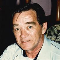 William Paul Shoun