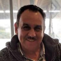 Adolfo Maldonado Aguirre