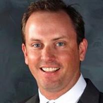 Michael Scott Meador