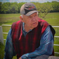 Joe L. Giles