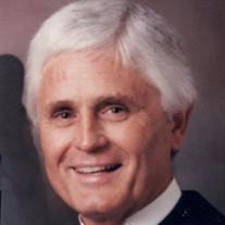 H. William Hughes