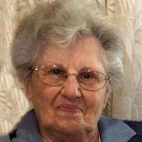 Catherine E. Dichiara