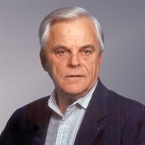 Hoffman DeWitt Hibbett