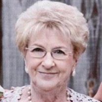 Rita L. Long