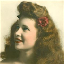 Myrna Loy Aguilar-Gumm