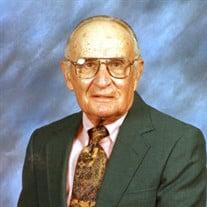 Vergil H. Wiley
