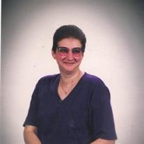 Diana Bach