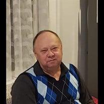 Jan Rusnaczyk