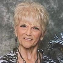 Sandra L. Milton