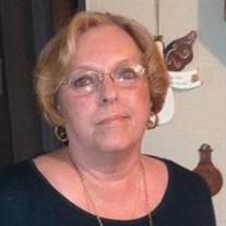 Nancy J. Edwards