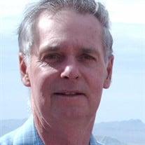 Emmit Gary Starn