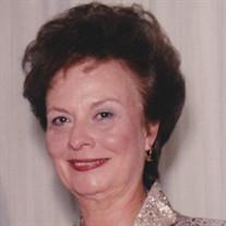 Irene Kriegsman