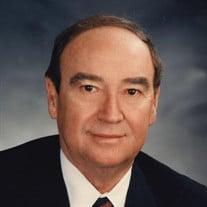 Donald L. Dickerson