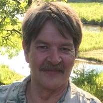 Kelly J. McAllister