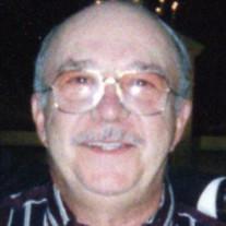 Edward M. Urban Sr.