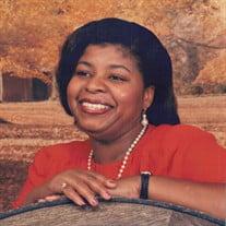 Norma Douglas